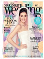 You and Your Wedding - February/March 2015