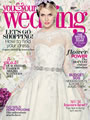 You and Your Wedding March/April 2015