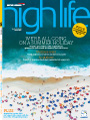 BA Highlife August 2012: