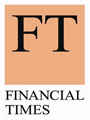 The Financial Times, November 8 2013